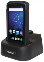 Newland MT9052-GL-2WE WiFi Bluetooth Android El Terminali