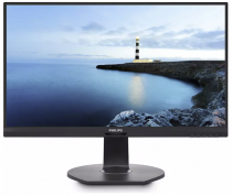 "Philips 272B7QPJEB/00 27"" 5ms 60HZ 2K IPS Monitör"