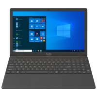 "I-Life ZED AIR CX5 CX5158256WB Intel Core i5-5257U 8GB 256GB SSD 15.6"" Full HD Win10 Home Notebook"