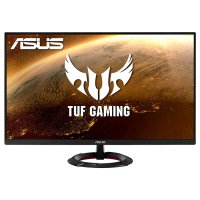 "Asus TUF Gaming VG279Q1R 27"" 1ms 144Hz FreeSync Premium IPS Full HD Gaming (Oyuncu) Monitör"