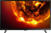 Sunny Woon WN32DAL13 32 inç 82 Ekran Hdr Android Smart Uydulu Led Tv