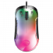 GamePower Translucent 10.000DPI 7 Tuş RGB Profesyonel Optik Gaming Mouse