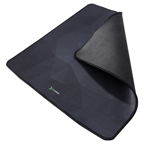 GAMEPOWER GPR400 GAMİNG MOUSE PAD