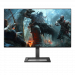 "Philips 242E2FA/00 23.8"" 1ms 75Hz FreeSync IPS Full HD Ultraince Gaming (Oyuncu) Monitör"