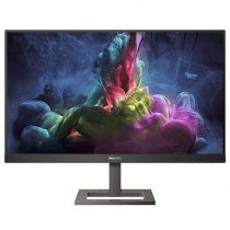 "Philips 242E1GAEZ 23.8"" 1ms 144Hz FreeSync Premium VA Full HD Gaming Monitör"