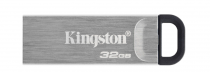 Kingston DataTraveler Kyson DTKN/32GB 32GB 200MB/s USB 3.2 Flash Bellek