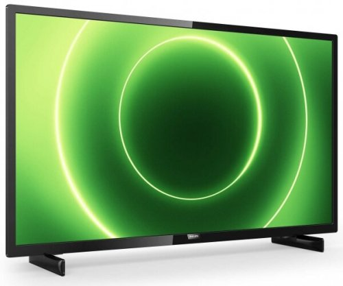 Philips 32PFS6805 32 inç 80 Ekran Full HD Uydu Alıcılı Smart LED TV