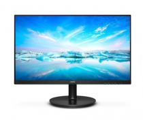 "Philips 221V8LD/00 21.5"" 4ms 75Hz FullHD Monitör"